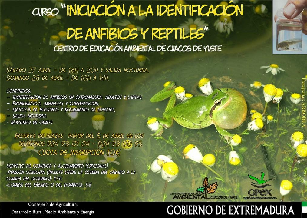 Curso_Anfibios_y_Reptiles
